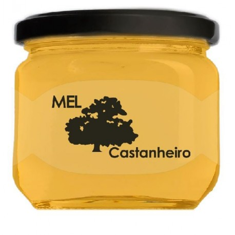 Mel Castanheiro _ Gourmet