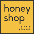 honeyshop.co